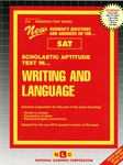SAT Writing and Language