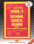 NATIONAL MEDICAL BOARDS (NMB) / PART I