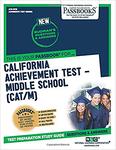 California Achievement Test – Middle School (CAT/M)