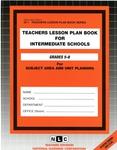INTERMEDIATE SCHOOLS (MIDDLE) (5-8)