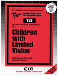Children with Limited Vision