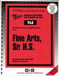 Fine Arts, Sr. H.S.