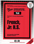 French, Jr. H.S.