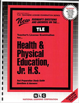 Health & Physical Education, Jr. H.S.