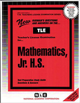 Mathematics, Jr. H.S.