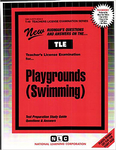 Playgrounds (Swimming)