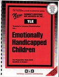 Emotionally Handicapped Children