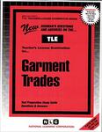 Garment Trades