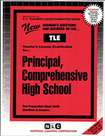 Principal, Comprehensive High School