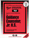 Guidance Counselor, Jr. H.S.