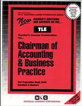 Accounting & Business Practice