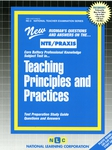 TEACHING PRINCIPLES AND PRACTICES (PRINCIPLES OF LEARNING & TEACHING)