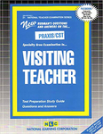 VISITING TEACHER