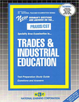 TRADES AND INDUSTRIAL EDUCATION