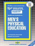 MEN'S PHYSICAL EDUCATION