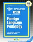 FOREIGN LANGUAGE PEDAGOGY