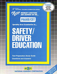 SAFETY/DRIVER EDUCATION