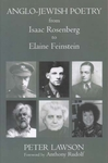 Anglo-Jewish Poetry from Isaac Rosenberg to Elaine Feinestein