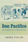 Don Pacifico