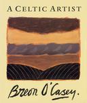 A Celtic Artist