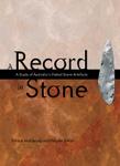 A Record in Stone