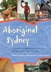 Aboriginal Sydney
