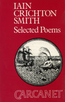 Iain Crichton Smith: Selected Poems