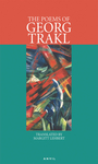 Poems of Georg Trakl