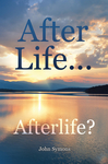 After Life ... Afterlife?