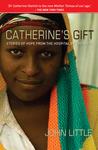 Catherine's Gift
