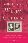 William and Catherine