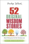52 Original Wisdom Stories