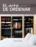 El arte de ordenar
