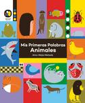 Mis primeras palabras: animales