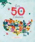 Los 50 estados