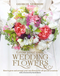 Grow Your Own Wedding Flowers