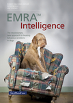 EMRA Intelligence