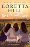 The Maxwell Sisters