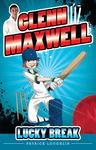 Glenn Maxwell 1
