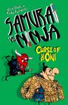 Curse of the Oni