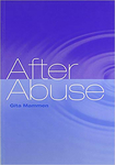 After Abuse