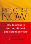 Practise Now!