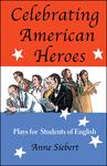 Celebrating American Heroes