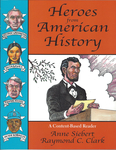 Heroes from American History