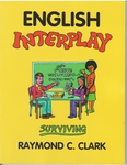 English Interplay