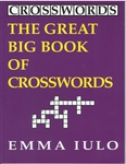 The Great Big Book of Crosswords