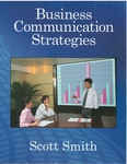 Business Communication Strategies