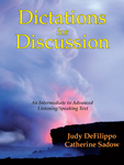 Dictations for Discussion