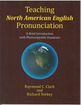 Teaching North American English Pronunciation