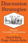 Discussion Strategies